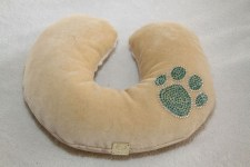 zc-dogbows-pillow-top-knot-tk-126