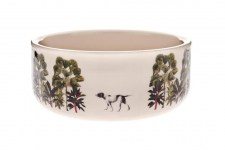 zc-dogbows-sauvage-decorateur-dog-bowl-small